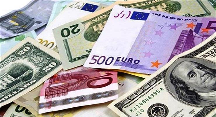 أسعار العملات اليوم الخميس 8 أغسطس 2019