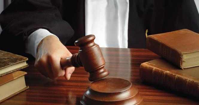 الإعدام والسجن سنتين لفطاطري وكهربائي وعامل سرقوا سيارة وقتلوا مواطن بالشرقية