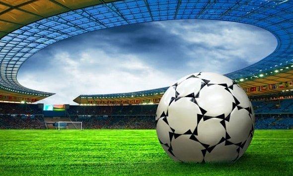 مواعيد مباريات اليوم الأحد 14 ابرايل 2019