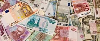 أسعار العملات اليوم الخميس 14 مارس 2019
