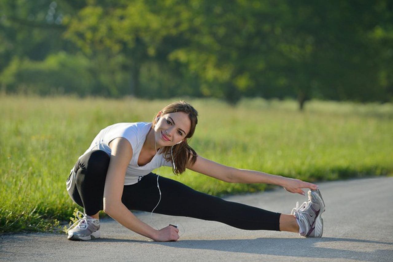 تمارس الرياضة باستمرار ولكنك لا تفقد وزنك ؟ .. هذا هو السبب