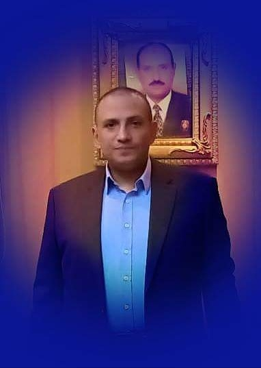 مقابلة حصرية مع رجل الأعمال المصري الناجح على أبو أحمد