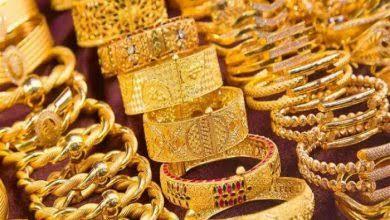 استقرار اسعار الذهب اليوم