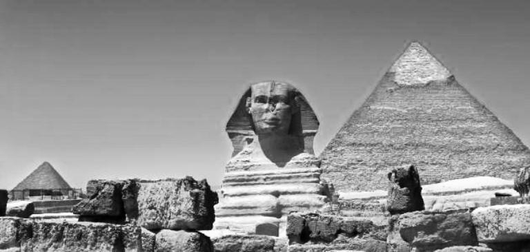 مصر ماقبل التاريخ سبب تسميتها بهذا الأسم