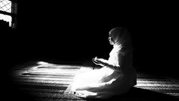 تعرف علي فضل قيام الليل في رمضان