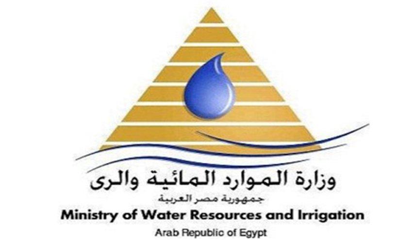 الري ينتهي من تنفيذ 650 عمرة بمحطات المياه على مستوى الجمهورية