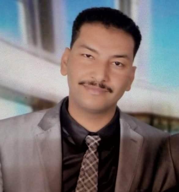 عمرو مصطفى رئيسا للوحدة المحلية بالزهراء