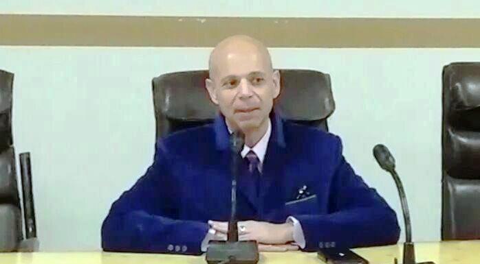 طوارئ بصحه الشرقيه استعدادآ بعيد الاضحي