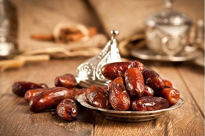 عادات وتقاليد بعض المأكولات في يوم عاشوراء عبر العصور
