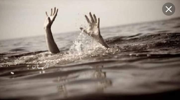 الكشف عن غموض غرق عامل  في بحر مويس