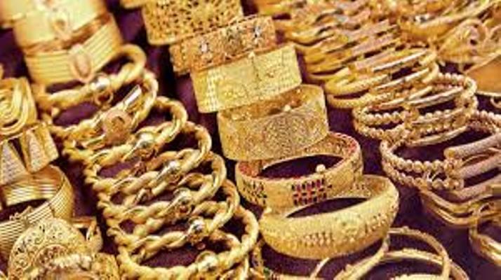 أسعار الذهب اليوم السبت 21 سبتمبر 2019