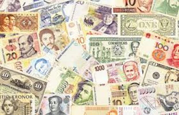 أسعار العملات اليوم السبت 21 سبتمبر 2019