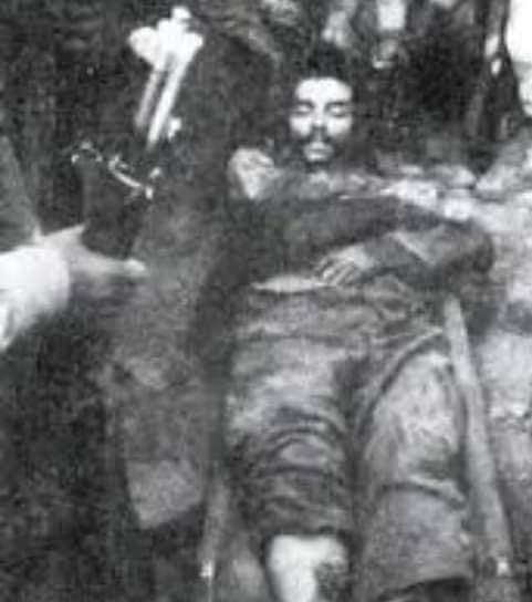 بطل مصرى قتلته الطائرات المصرية فى حرب أكتوبر73