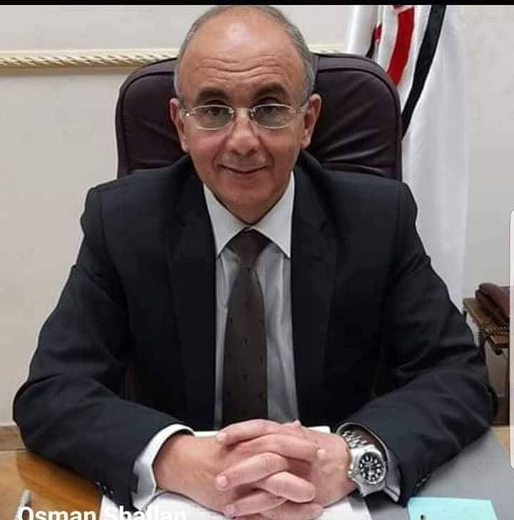 هندسة الزقازيق تساهم في تنفيذ مشروعات قومية بمدينة السادات وحدائق أكتوبر والمنصورة الجديدة