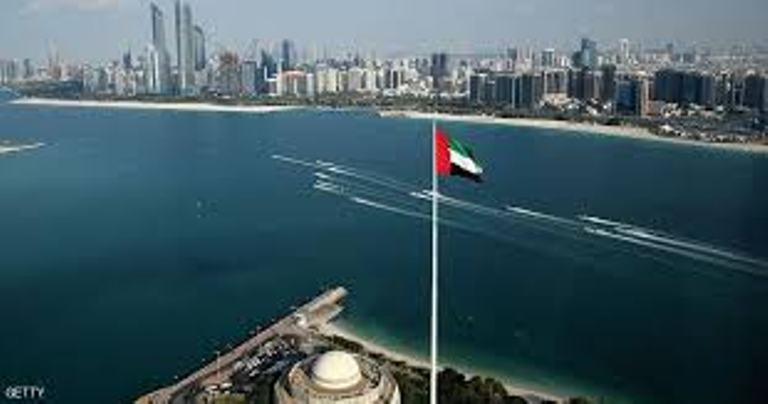 الإماراتى تؤكد خلو البلاد من أية حالات إصابة بفيروس كورونا