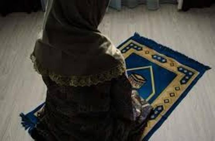 هل النسيان الدائم في الصلاة يبطلها ؟
