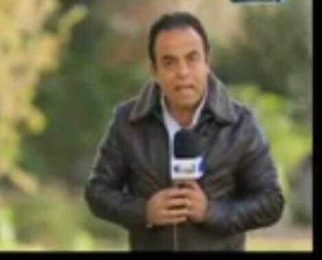 فيديو.. خبير زراعى دولى ينشئ أول مدينة للنباتات الطبية والعطرية فى مصر