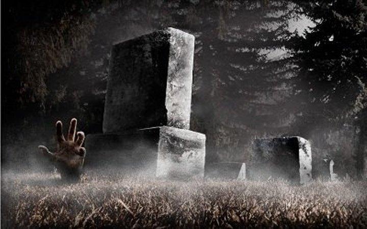 ماذا يحدث للميت بعد الدفن وماهو عالم البرزخ ..معلومات لايعلمها كثيرون