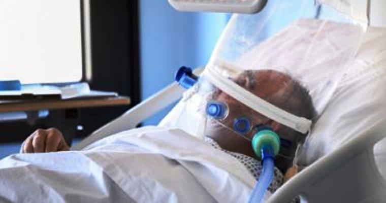 فلسطين تؤكد إصابة أول حالتين بفيروس كورونا فى قطاع غزة