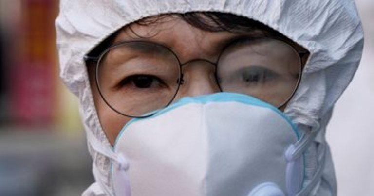 تسجيل أول أصابة بفيروس كورونا للاعب سعودي