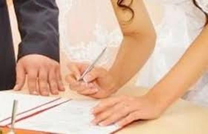 شيخ الازهر يحسم الجدل حول زواج المرأة بدون إذن وليها