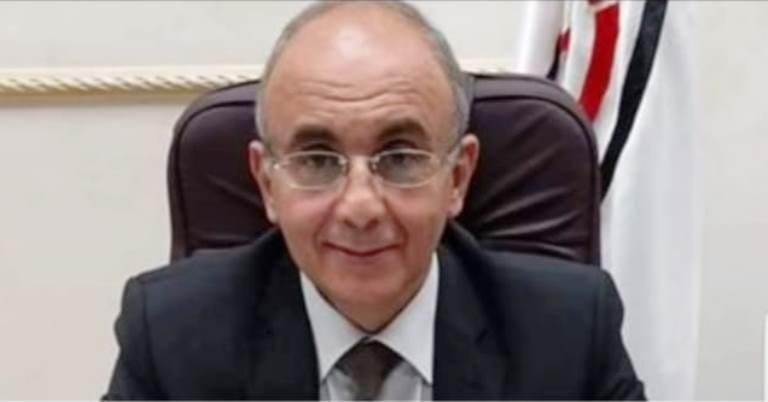 مجلس جامعة الزقازيق يصدر قرار بشأن الأمتحانات
