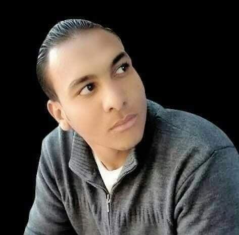 محمد عبد الحسيب يكتب : نهاية كل ظالم