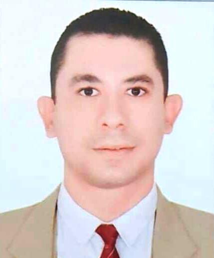 أحمد عبدالعزيز يكتب : وعي الشعوب قبل وبعد كورونا