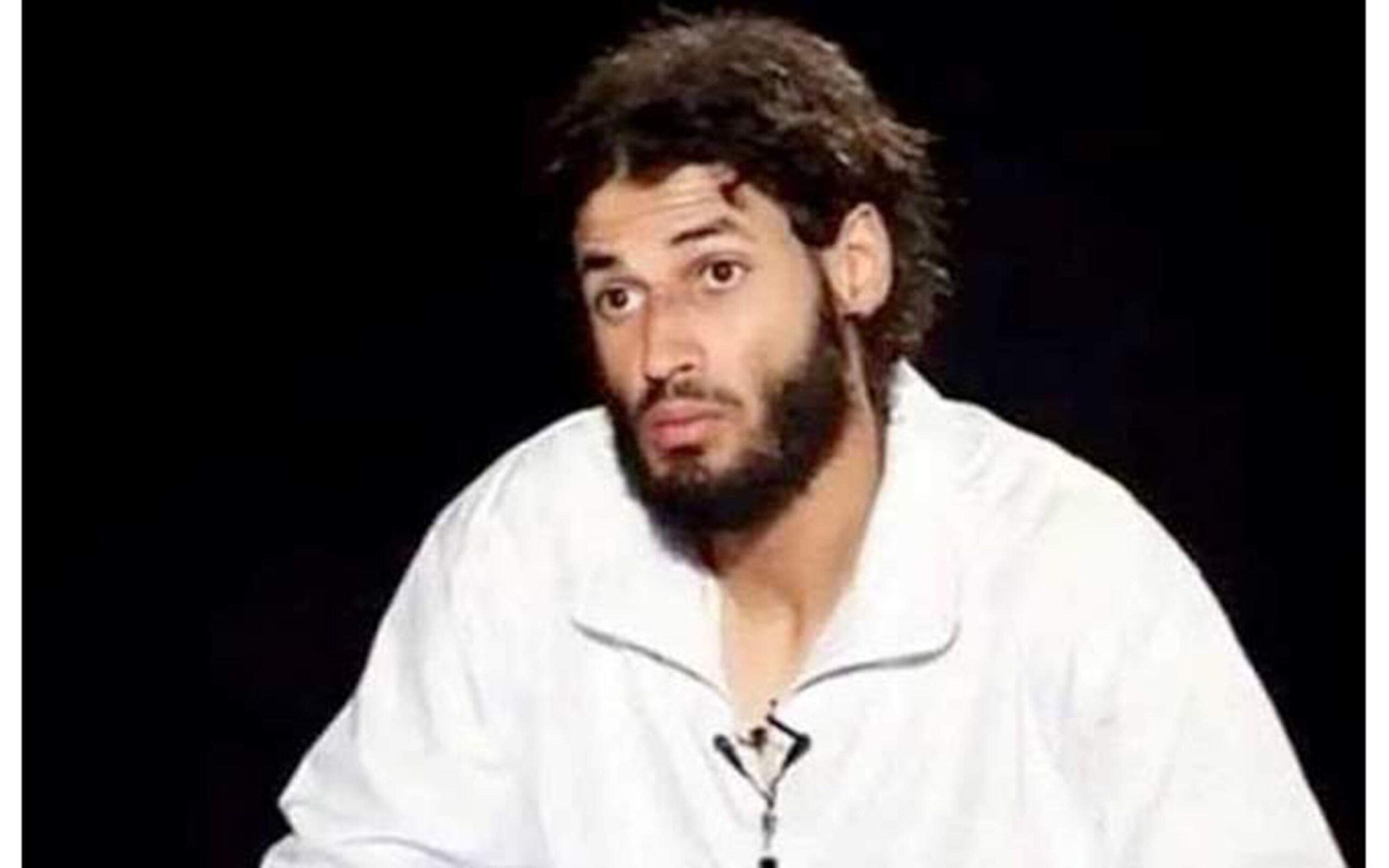 حق الشهيد .. تنفيذ حكم الإعدام على الإرهابي عبد الرحيم المسماري العقل المدبر لحادثة الواحات