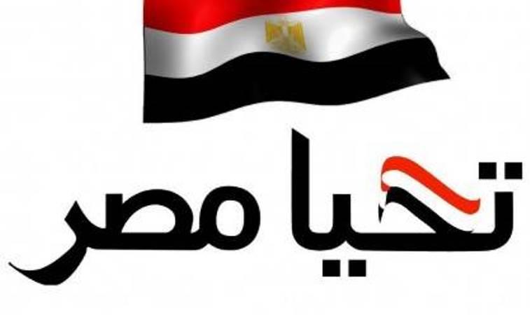 بالأرقام..ماذا قدم صندوق تحيا مصر خلال 5 سنوات