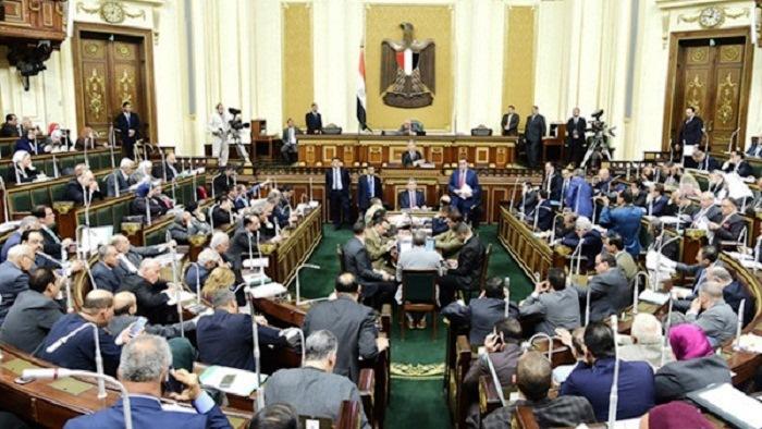 رسائل من الحكومة لمجلس النواب مع انطلاقه 2021