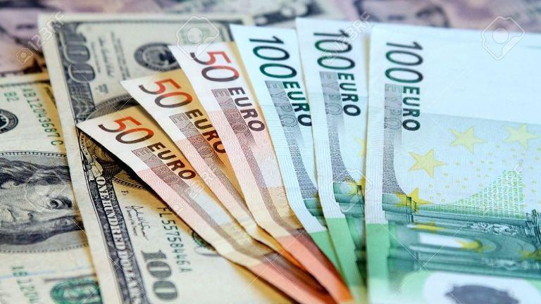 أسعار الدولار اليوم الاثنين 27 يوليو 2020 فى مصر