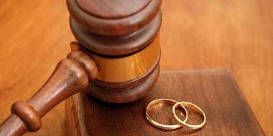 إحصائية كويتية: 218 سيدة خلعن أزواجهن بالكويت في 3 أشهر