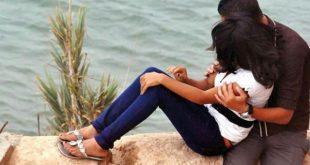 أعترافات طالبة الثانوي وزميلها : اتفقنا على الزواج العرفي وأقمنا علاقة 3 مرات