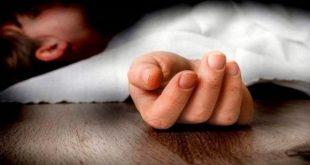 قاتل ابنه في أكتوبر: «مكنش قصدي أموته كنت مش عارف أنام منه »
