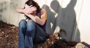 حكاية خطف «هدى» تحت تهديد السلاح.. اغتصبوها لمدة 24 ساعة في «عشة»