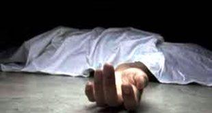 قتلت سيدة بقرية صراروة التابعة لمركز أشمون بمحافظة المنوفية، على يد شقيق زوجها، وذلك نتيجة خلافات عائلية بينهم، وتم تحرير محضر بالواقعة، وأخطرت النيابة العامة لمباشرة التحقيقات.
