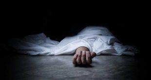 فكرة شيطانية .. عامل يقتل زوجته بقرص سام أوهمها أنه مسكن للمرض فى العجوزة