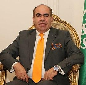 النائب ياسر الهضيبي: مصر تسير على خطى التنمية وبناء الإنسان المصري وفقا لاستراتيجية مصر 2030
