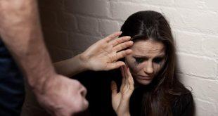 الحبس لسائق بتهمة هتك عرض «فتاة الهرم» خلال سيرها بالشارع
