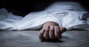 فلسطينية تقتل زوجها بمساعدة صديقها في الحوامدية